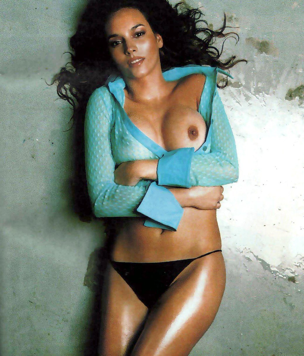 Christina ricci nude boobs from prozac nation movie - 3 part 4