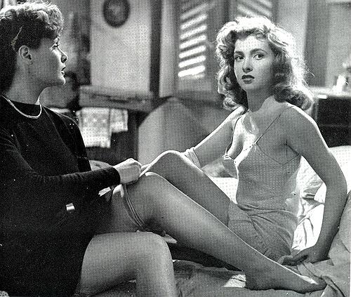 Sophia Loren Nude Images
