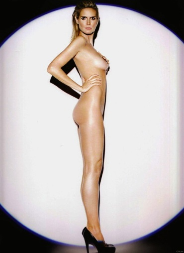 from Quinn nicole murphy naked images