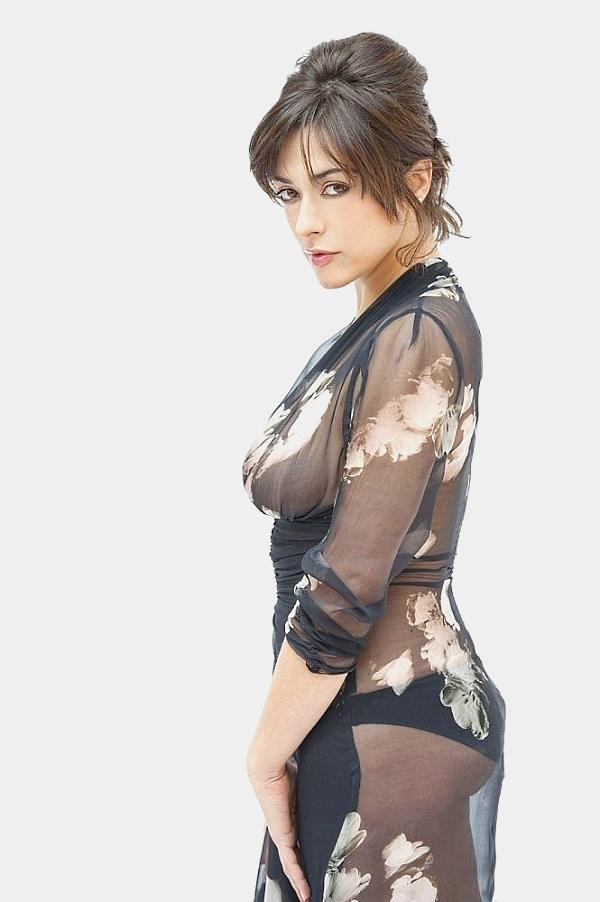 Tits Valentina Lodovini naked (12 photos) Gallery, 2018, butt