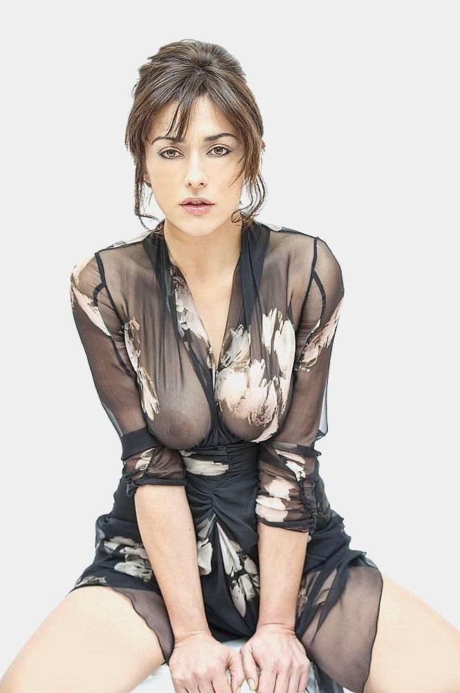 Selfie Tits Valentina Lodovini  naked (17 images), 2019, cleavage