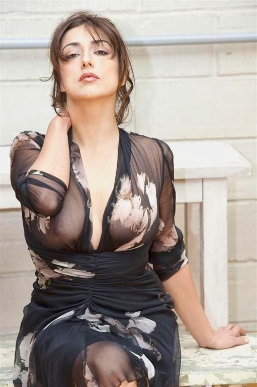 nudes Tits Valentina Lodovini (82 foto) Gallery, Twitter, panties